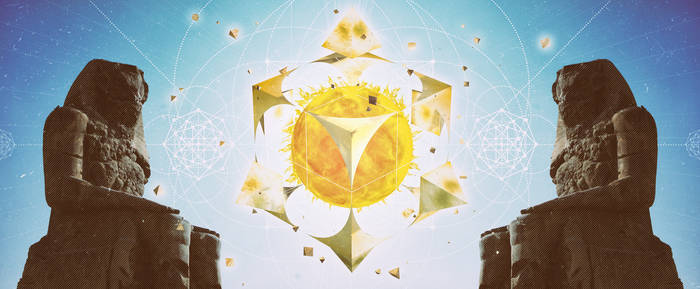 KartazonDreamGeometry-#0035