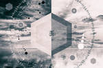 KartazonDreamGeometry-#0048