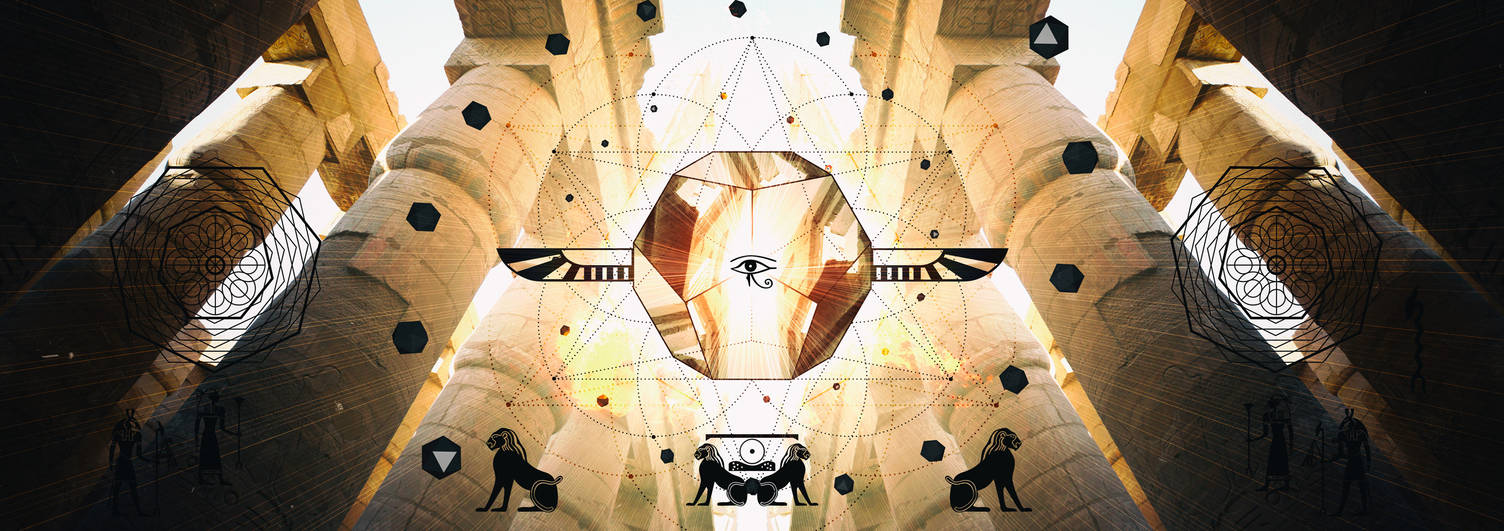 KartazonDreamGeometry-#0053