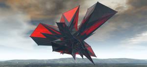 Polygon Reduction