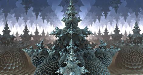 Hexagon symphony v2