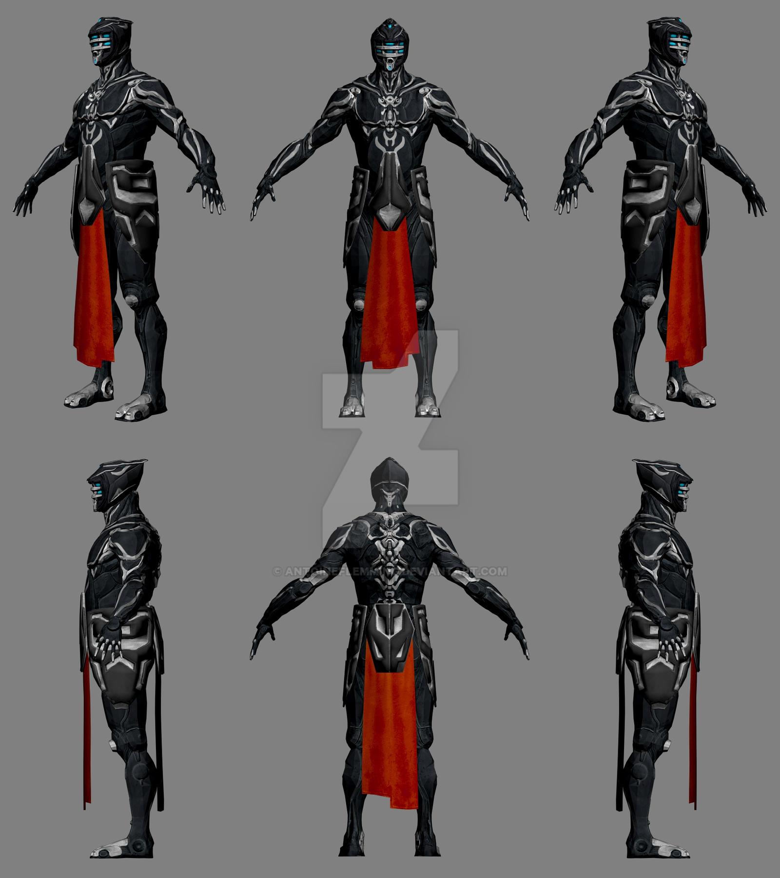 arbiters_of_hexis_warframe_conceptual_re