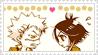 Stamp: KenChrome by Roado