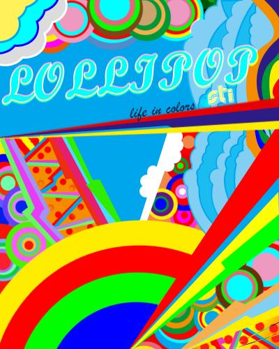 el dia despues de ayer expongo Lollipop_by_xrogerxsti