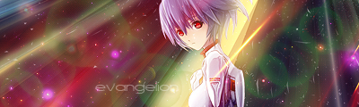estas Evangelion_by_xrogerxsti-d373uz0