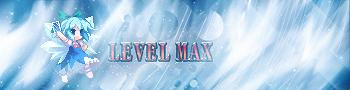 miren Level_max_by_xrogerxsti-d37ndnq