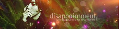 miren Disappointment_by_xrogerxsti-d37ph4g