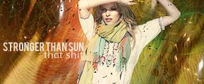 miren Sun_shit_by_xrogerxsti-d37whlt