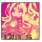 Outs by Mio-Black