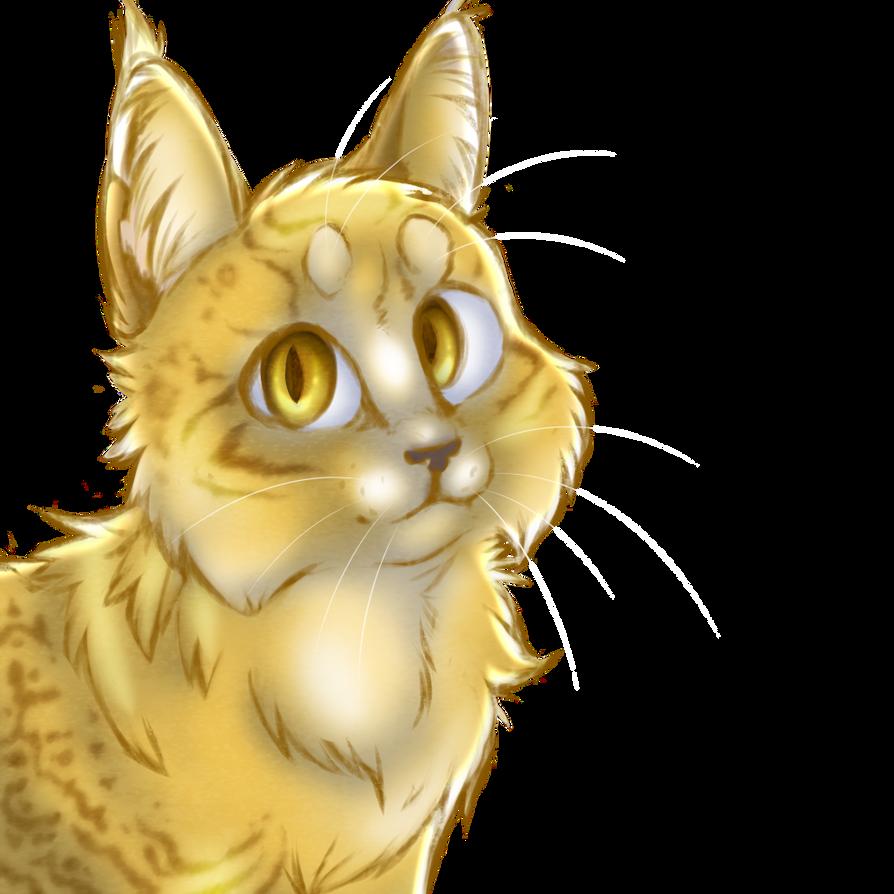 Leopardstar by yeagar