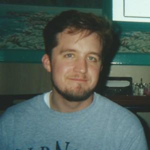 danielbastion's Profile Picture