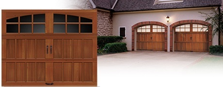 Garage Door Repair Castle Rock By DenSmith121 ...