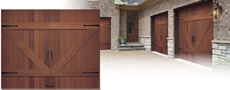 Garage Door Repair Parker By DenSmith121 ...