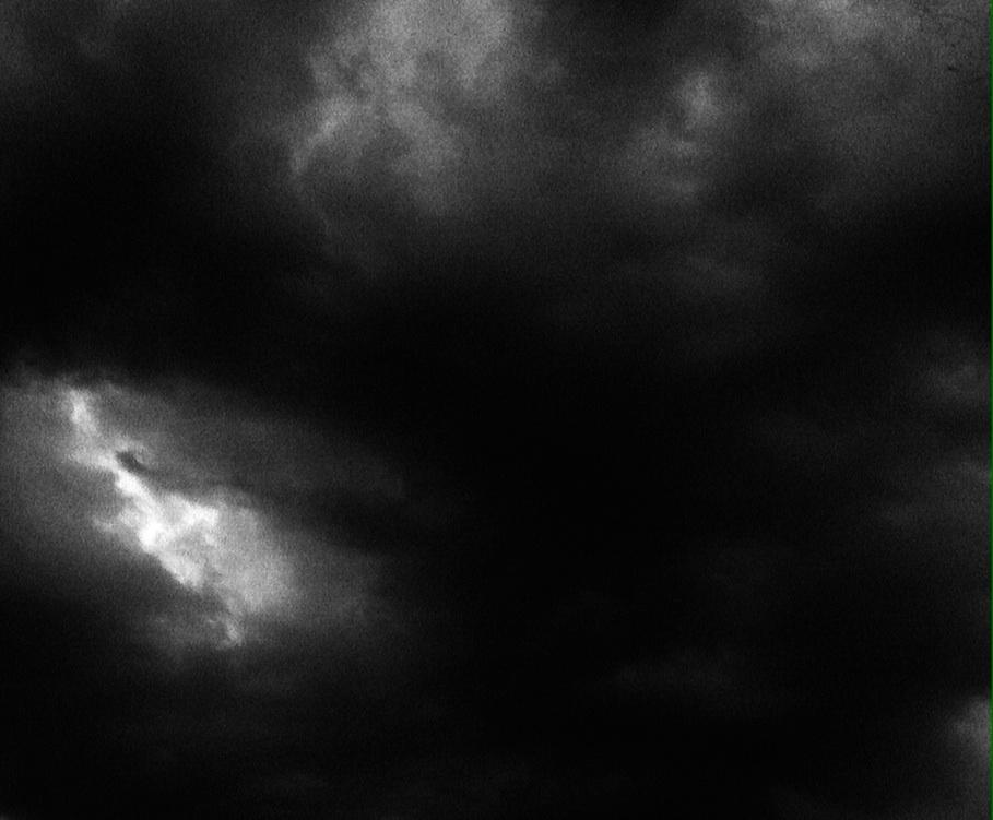 Dark Abyss by Bishounen-Fangirl