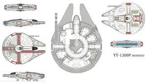 Detail-1300p Year-45