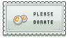 Donate Points by iDJPanda