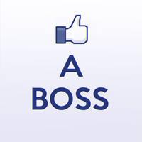 Like A Boss by iDJPanda