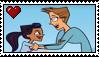 TomxJen Stamp 3 by xxGaby-23xx