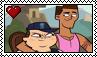 BrodyxMacArthur stamp