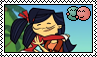 Kitty/Emma BROTP Stamp by xxGaby-23xx