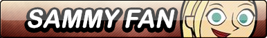 Fan-Button: TDPI-Sammy