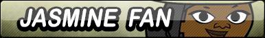 Fan-Button: TDPI-Jasmine