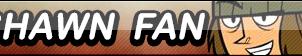 Fan-Button: TDPI-Shawn by gaby-sunflower