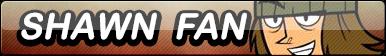 Fan-Button: TDPI-Shawn