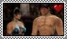 KitanaxLiuKang Stamp by xxGaby-23xx