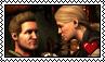 Johnny x Sonya Stamp by gaby-sunflower
