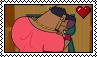 StephaniexRyan Stamp by xxGaby-23xx