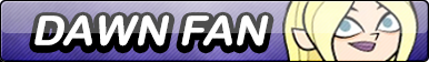 Fan Button: TDROTI-Dawn