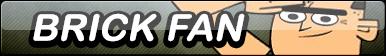 Fan Button: TDROTI-Brick