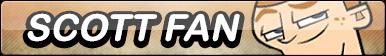 Fan Button: TDROTI-Scott
