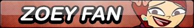 Fan Button: TDROTI-Zoey