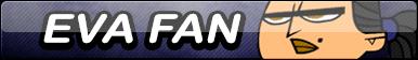 Fan Button: TD-Eva