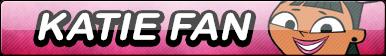 Fan Button: TD-Katie