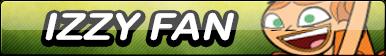 Fan Button: TD-Izzy