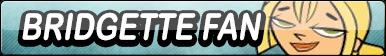Fan Button: TD-Bridgette
