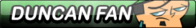 Fan Button: TD-Duncan