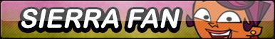 Fan Button: TD-Sierra