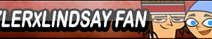 Fan Button: TD-TylerxLindsay by gaby-sunflower