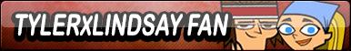 Fan Button: TD-TylerxLindsay