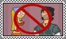 Anti-ChrisxLindsay Stamp by xxGaby-23xx