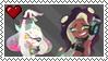 PearlxMarina Stamp by xxGaby-23xx