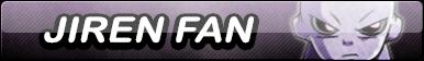 Fan Button: DBS- Jiren by xxGaby-23xx