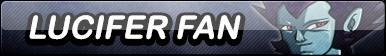 Fan Button: DB - Lucifer