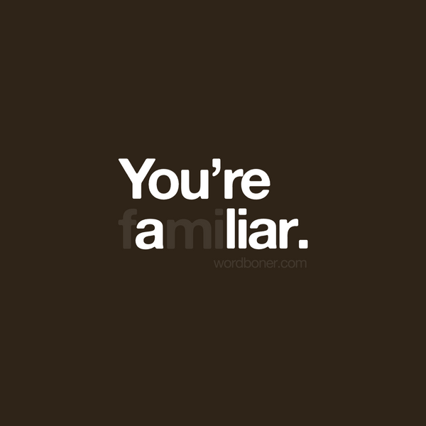 how to stop a liar from lying