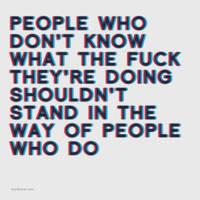 People by WRDBNR