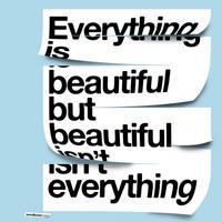 Everything by WRDBNR